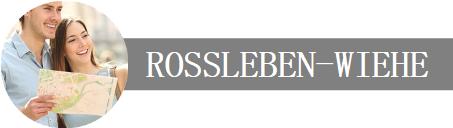 Deine Unternehmen, Dein Urlaub in Roßleben-Wiehe Logo